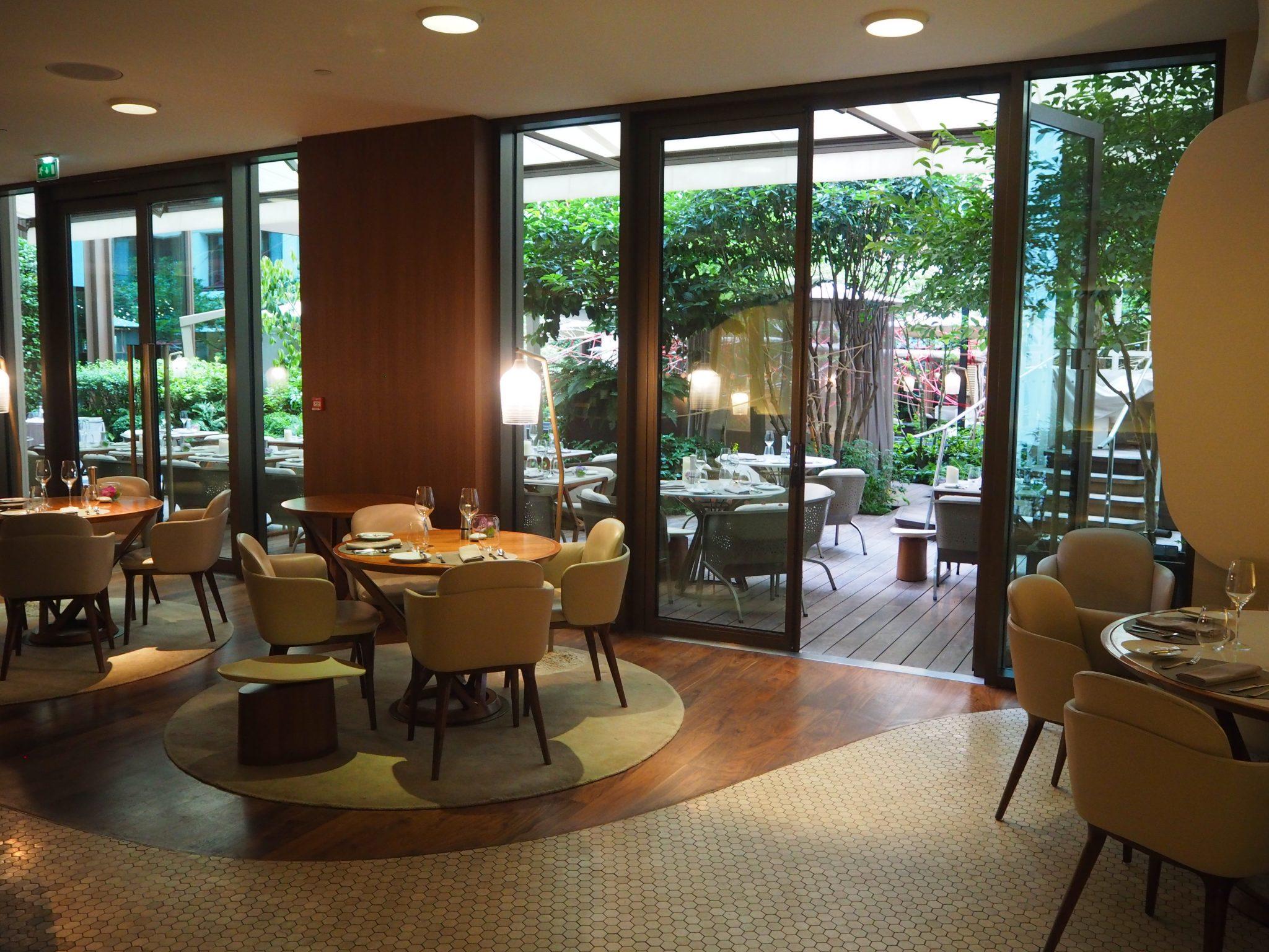 Salon de jardin lychee avis meilleures id es pour la conception et l 39 ameublement du jardin - Salon de jardin allibert maui ...